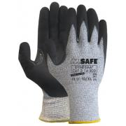 M-Safe 14-800 Dyneema cut 3