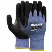 M-Safe 14-810 Dyneema Cut 5