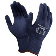 Ansell Therm-A-Knit 78-101