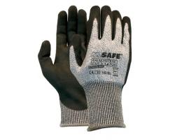 M-Safe Palm-Nitrile 14-705