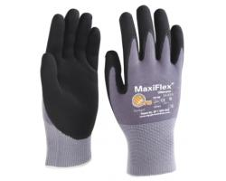 ATG MaxiFlex Ultimate 34-874